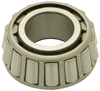 Tapered Roller Bearing Single Cone -- M12649