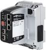 Graphite® Edge Controller -- GRAC0001