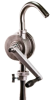 Stainless Steel Rotary Drum Pump -- 90043 - Image