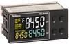 Temperature Controller -- Model TEC-8450 -Image