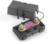 Automotive and Commercial Vehicle Fuse Holders -- 04980917ZXT