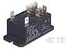 Power Relays -- 8-1393211-3 -Image