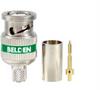 12 GHz BNC Crimp Connector -- 4694RBUHD3 B50 - Image