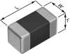 Ferrite Beads and Chips -- 445-MMZ0603F330CTD25TR-ND -Image