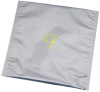 Static Control Shielding Bags, Materials -- 13506-ND -Image