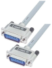 Premium IEEE-488 Cable, Inline/Inline 4.0m -- MGPA00003-4M -Image