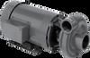Standard Centrifugal Pump -- Series 110 - Image