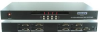 ShinyBow SB-4144 4x4 VGA-Audio Matrix Switcher -- SB-4144