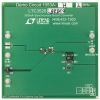 Synchronous Boost DC/DC Converter Eval. Board -- 76R6976