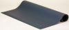 Static Dissipative Rubber Table Runner -- 93K6238