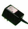 AC/AC Linear Medical Adaptor -- GTM335A-12-200 - Image