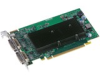 Matrox M9120 M9120 Graphic Card - 512 MB DDR2 SDRAM - P.. -- M9120-E512F