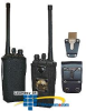 Klein Electronics Inc. ArmorCase Ballistic Nylon Carry.. -- N43 -- View Larger Image