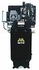 5 to 80 Gallon Air Compressors -- AM2-SH09-20M