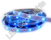 LED Adhesive Strip Tape -- LED 5050 RGB TAPE LIGHT - Waterproof/Non-Waterproof