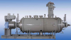 Termomix® Paddle Dryer / Reactor -- TM 10000