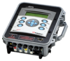 Portable Power Analyzer -- PA-9Plus