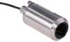 Precision IR Thermocouple -- OS36-10-K - Image