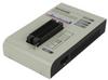 EPROM Programmer -- Model 844USB - Image