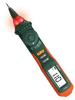 MultiMeters > General Purpose Meters -- 381676