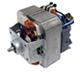 Universal AC Motors -- U73 Platform
