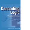 Cascading Logic: A Machine Control Methodology for Programmable Logic Controllers