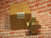 PNEUMATIC VALVE 2IN MIXING VLV BODY 46.2CV -- VG7842ST - Image