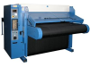ATOM Automatic Full Beam Die Cutting System BP/BPH Series