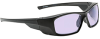 Laser Safety Glasses for 532 Alignment, Diode and Dye -- KMZ-280C - Image