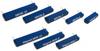 Reed Sensor, MK06 Series - Image