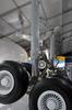 A350 XWB Landing System
