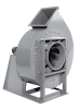 Industrial Material Handler Blowers -- IMH