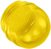 Optics - Lenses -- 25P-306YS-ND - Image