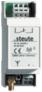 Wireless Receiver -- RF Rx EN868-1
