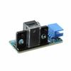Optical Sensors - Distance Measuring -- Z7869-ND -Image