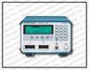 RF Power Meter -- NRV