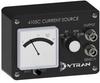 Current Source Power Unit -- 4105C -Image