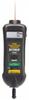 Tachometer -- 461995