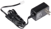 100-240 VAC to 5 VDC @ 2.5 A, Wall Mount Power Supply w/ Locking Connector – for SeaPAC R9-7R -- TR146 - Image