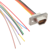 D-Sub Cables -- 116-1228-ND -Image