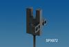Photoelectric Slot Sensor SPX672 -- IMS.PE.SPX672 -Image