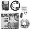 BASIC STAMP DEVELOPMENT KIT -- 20C4606