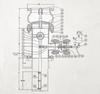 APCO -- Siphon Air Valve 5200 - Image