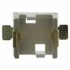 1/3N Battery Holder -- BC1/3N-C-SM