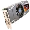 Sapphire 100316L Radeon HD 6790 Graphic Card - 840 MHz .. -- 100316L