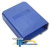 Spaun USA WSG94 Weatherproof Case -- WSG-94 -- View Larger Image