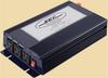 500 Watt Plug In Power Inverters -- SP 500 - Image