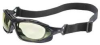 Safety Glasses,SCT-Low IR Lens,AF -- 24C255