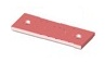 Quick Fit Terminal Strip -- 4402