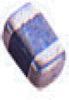 IMCG Series - Image